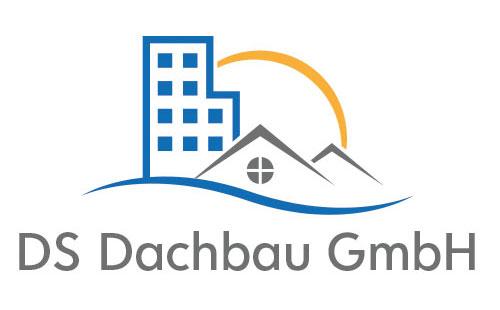 DS Dachbau GmbH