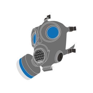 Asbestsanierung, Schadstoffsanierung